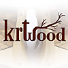 krt wood
