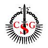 Combat Studies Group