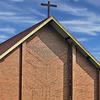 St. Giles Presbyterian Church