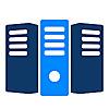 Mastering VMware | VMware Education Blog