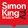 Simon King Wildlife