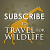 Travel For Wildlife