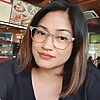 Random Beauty by Hollie | Cebu Beauty Blogger