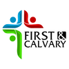 First & Calvary Presbyterian Church
