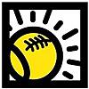 Southern California's High School Sports Blog   Softball