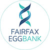 Fairfax EggBank Blog - The Trusted Frozen Donor Egg Bank