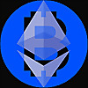 BTC Ethereum Crypto Currency Blog | Ethereum