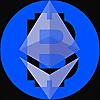 BTC Ethereum Crypto Currency Blog | Ethereum