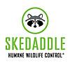 SkedaddleWildlife