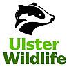 Ulster Wildlife