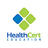 HealthCert