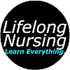 Lifelong Nursing