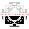 Prana Martial Arts