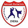 UNIVERSAL MARTIAL ARTS CHANDIGARH
