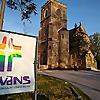 Govans Presbyterian Church