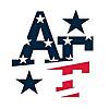 American Freedom Sports