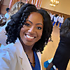 Nurse Posh