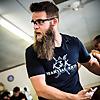 T. Kent Nelson / KSK Martial Arts
