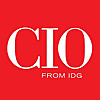 CIO | Tech News, Analysis, Blogs, Video