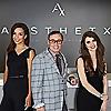 Aesthetx