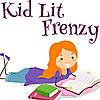 Kid Lit Frenzy