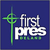 First Presbyterian Church of DeLand