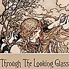 Through the Looking Glass Book Review