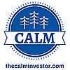 The Calm Investor - Better living, learning, investing.