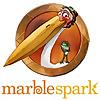 Marble Spark