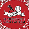 Schererville Girls Softball