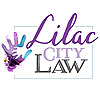 Lilac City Law