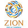 Zion Pre-K