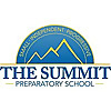 The Summit Preparatory School | Pre-Kindergarten Blog