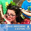 Playful Directions   Mrs. Forst's Pre-Kindergarten Blog