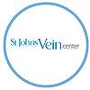 St Johns Vein Center | Varicose Veins