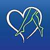Vascular Medicine Center » Varicose Veins