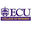 East Carolina University College of Nursing
