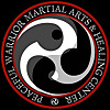 Peaceful Warrior Martial Arts and Healing Center