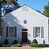 Hebron Presbyterian Church - Pastor's Blog