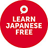 Learn Japanese with JapanesePod101.com