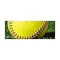 MCSSL Softball