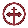 Tates Creek Presbyterian Church - Robert's Blog
