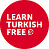Learn Turkish with TurkishClass101.com
