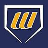 Whitnall Youth Baseball and Fastpitch Softball