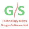 Google-software.net