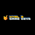 HTML5 Game Devs Forum