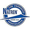 Natren Probiotics Blog