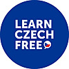 Learn Czech with CzechClass101.com