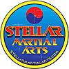 Stellar Martial Arts
