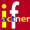 iFactner | Learn English Urdu, Hindi language speaking